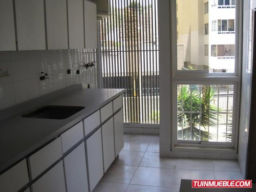 apartamentos en venta mls #18-4067 irene 0414-3318001