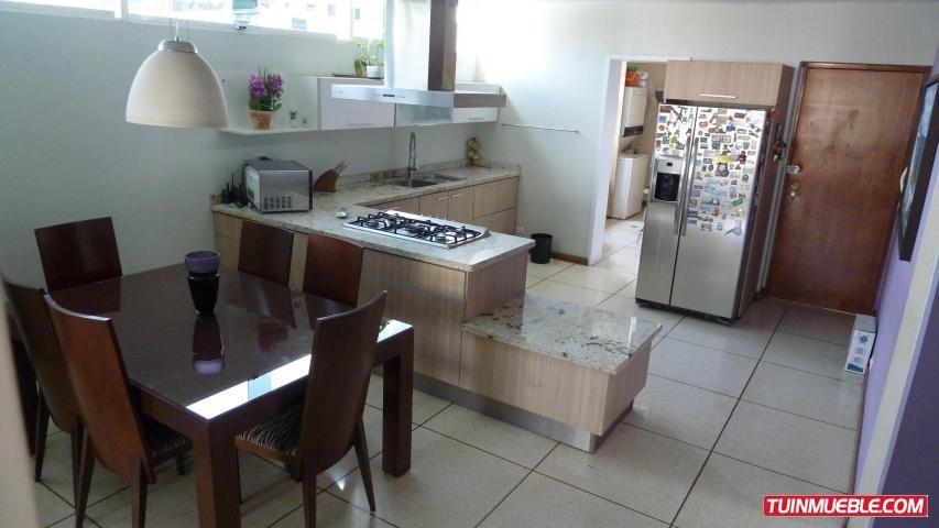 apartamentos en venta  mls #18-6602