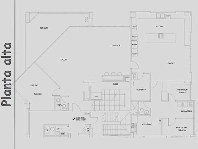 *apartamentos en venta mls # 18-7410 precio de oportunidad