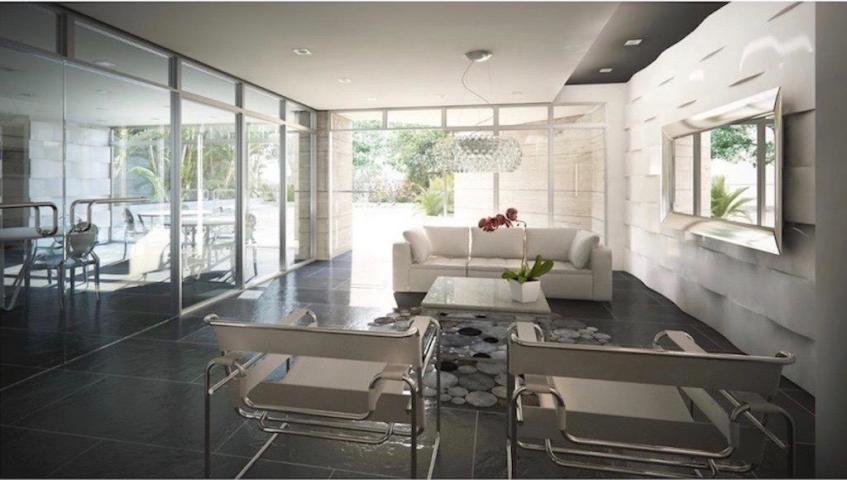 *apartamentos en venta mls # 18-7417 precio de oportunidad