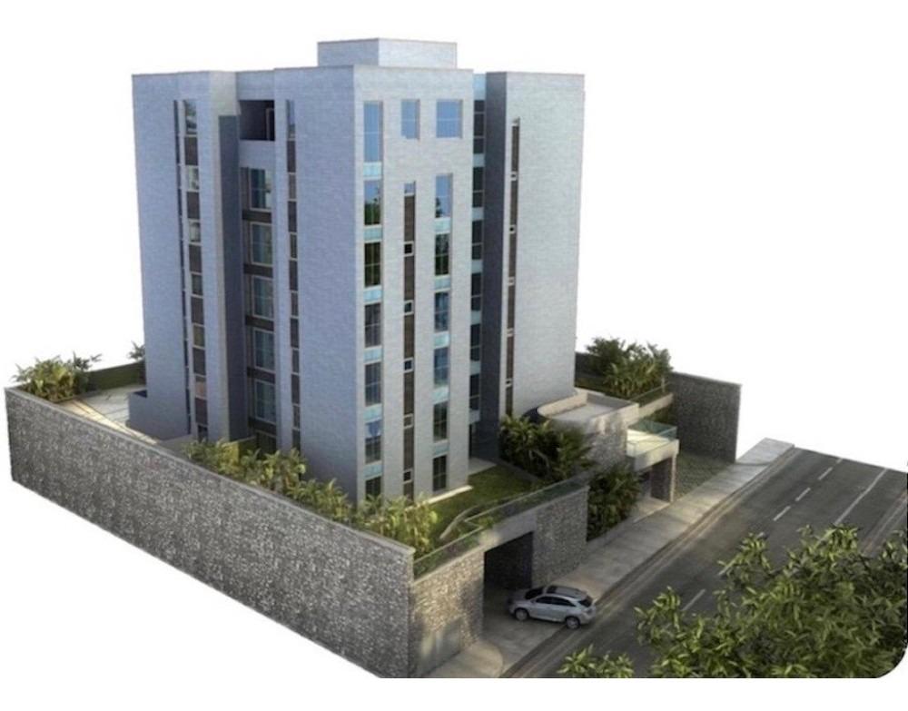 apartamentos en venta mls #18-7421