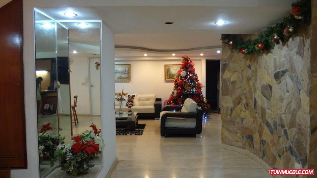 apartamentos en venta mls #18-8538.