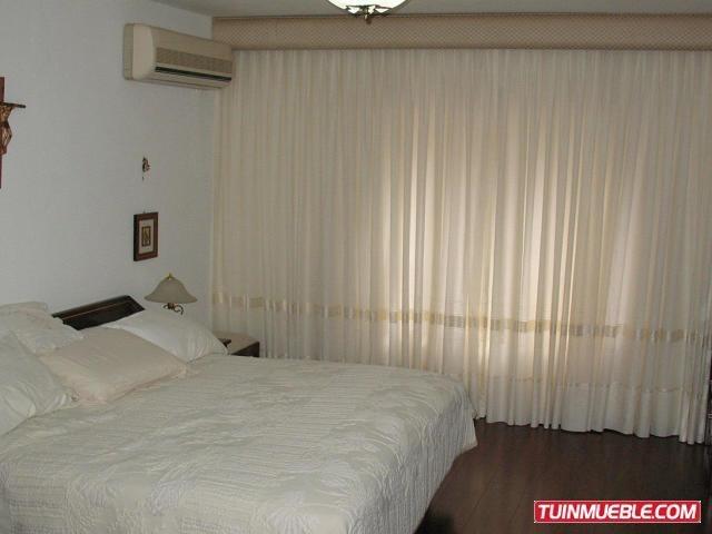 apartamentos en venta mls #18-8846¡ven y visítala!