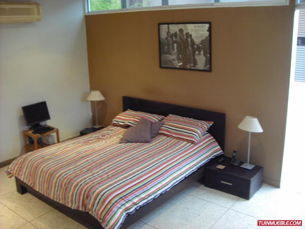 apartamentos en venta mls #18-8895 jc
