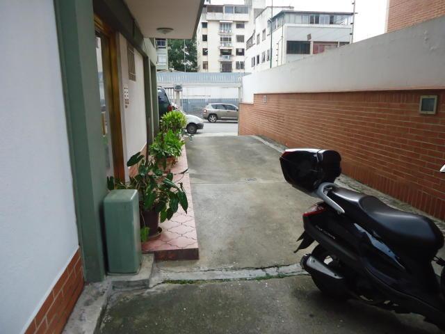 apartamentos en venta mls # 19-10001