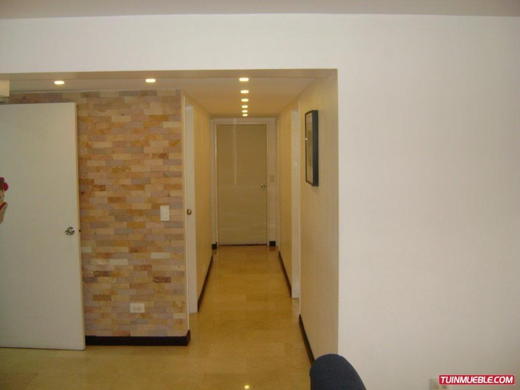 apartamentos en venta mls #19-10029