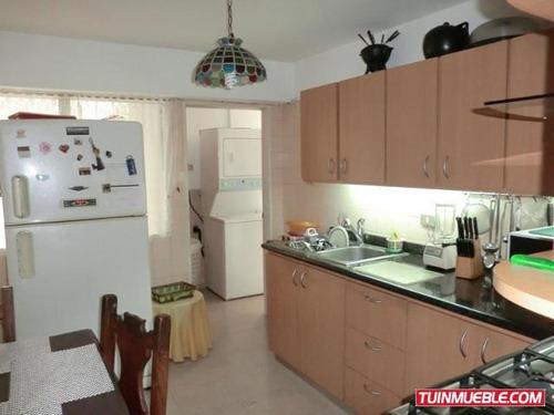 apartamentos en venta mls #19-10188