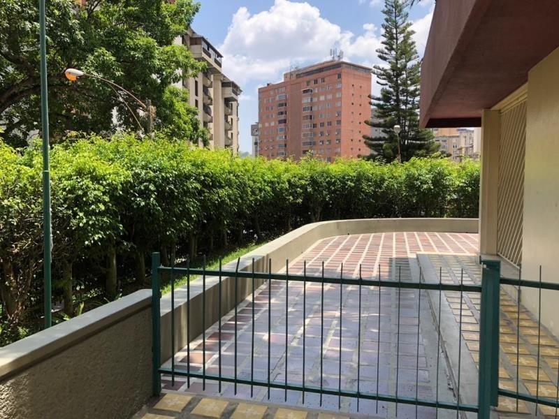 apartamentos en venta mls #19-10264 geisha cambra