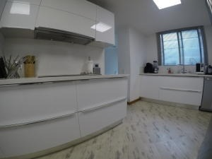 apartamentos en venta mls #19-10370