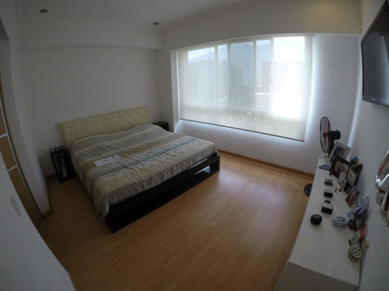 apartamentos en venta mls #19-10370 teresa gimón