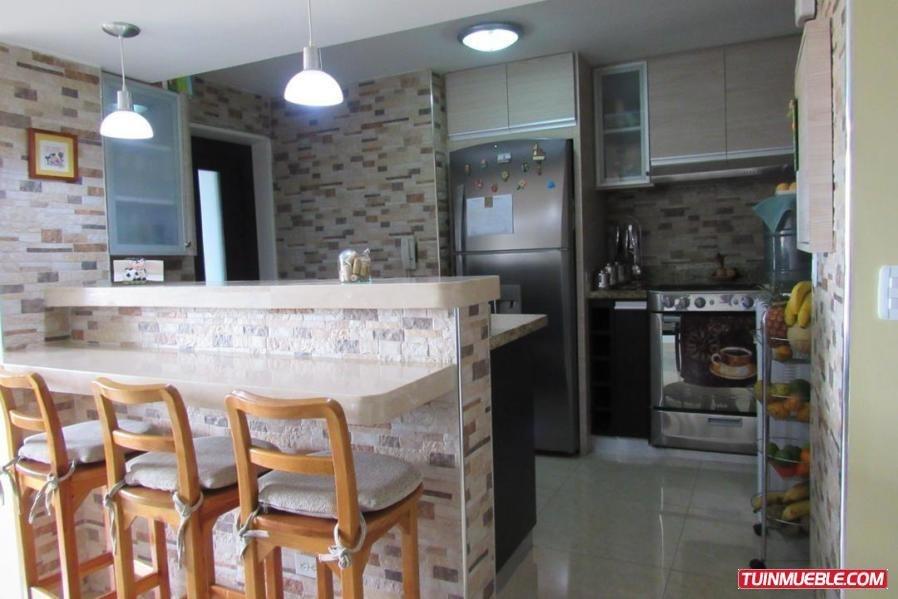 apartamentos en venta mls #19-10588 geisha cambra