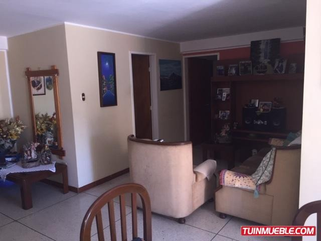 apartamentos en venta mls #19-10702