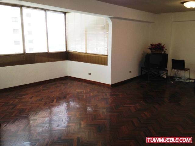 apartamentos en venta mls #19-11028