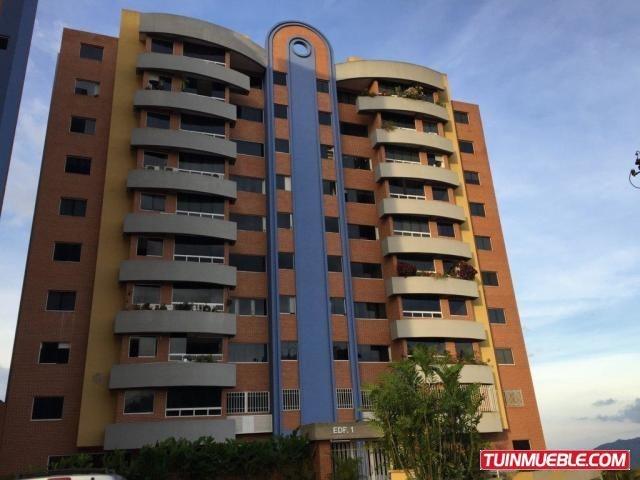apartamentos en venta mls #19-11076