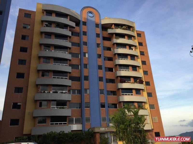 apartamentos en venta mls #19-11076 geisha cambra