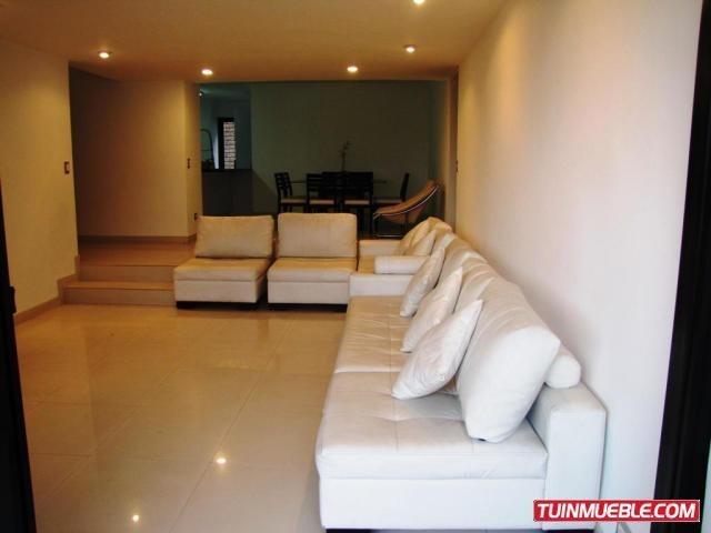 apartamentos en venta mls #19-11153