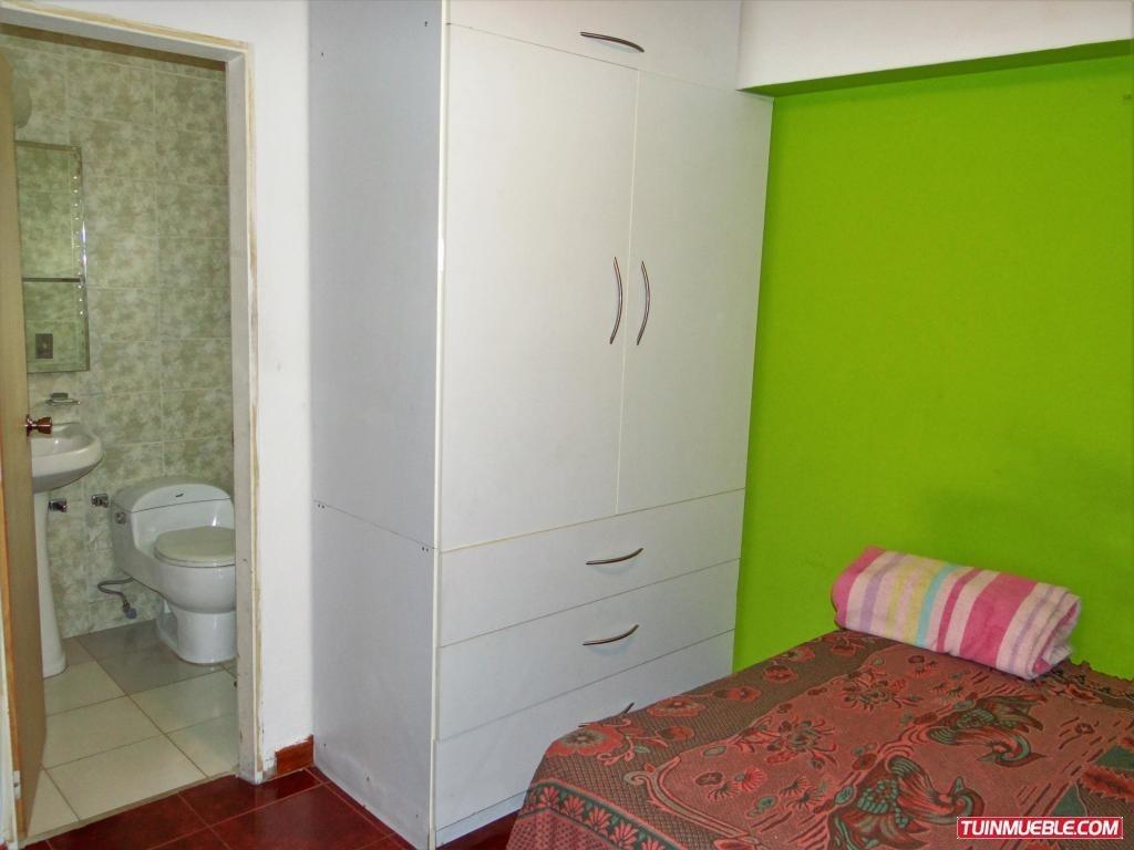 apartamentos en venta mls #19-11426