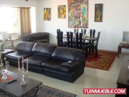 apartamentos en venta mls #19-11447