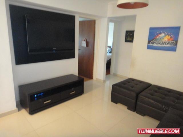 apartamentos en venta mls #19-11593