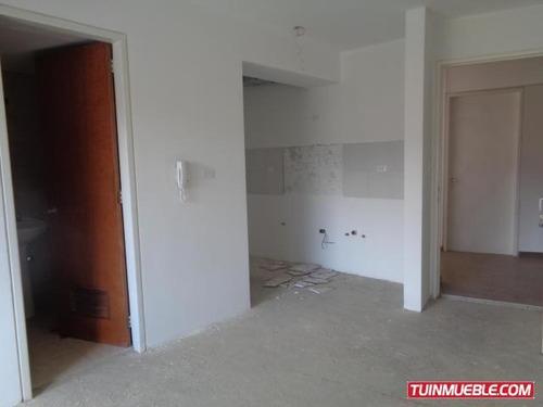 apartamentos en venta mls 19-11605