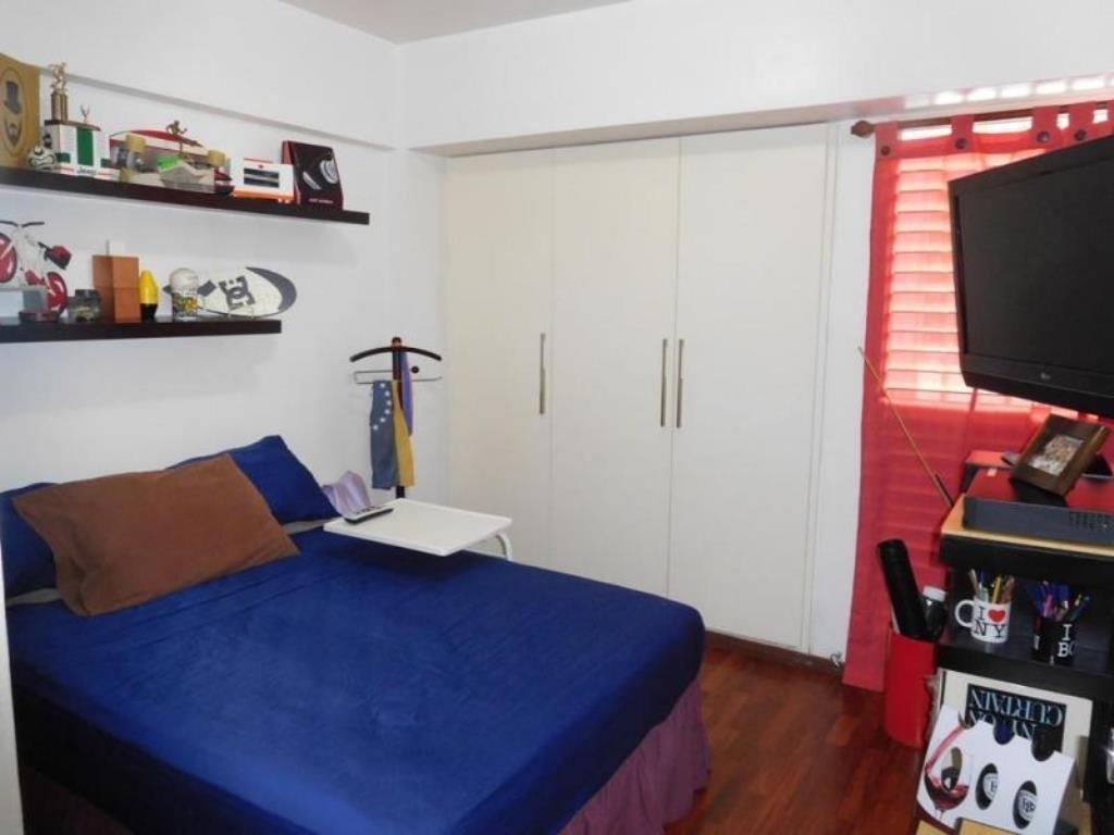 apartamentos en venta mls #19-11636