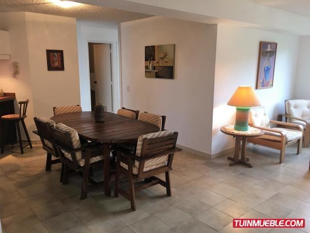 apartamentos en venta mls 19-11643