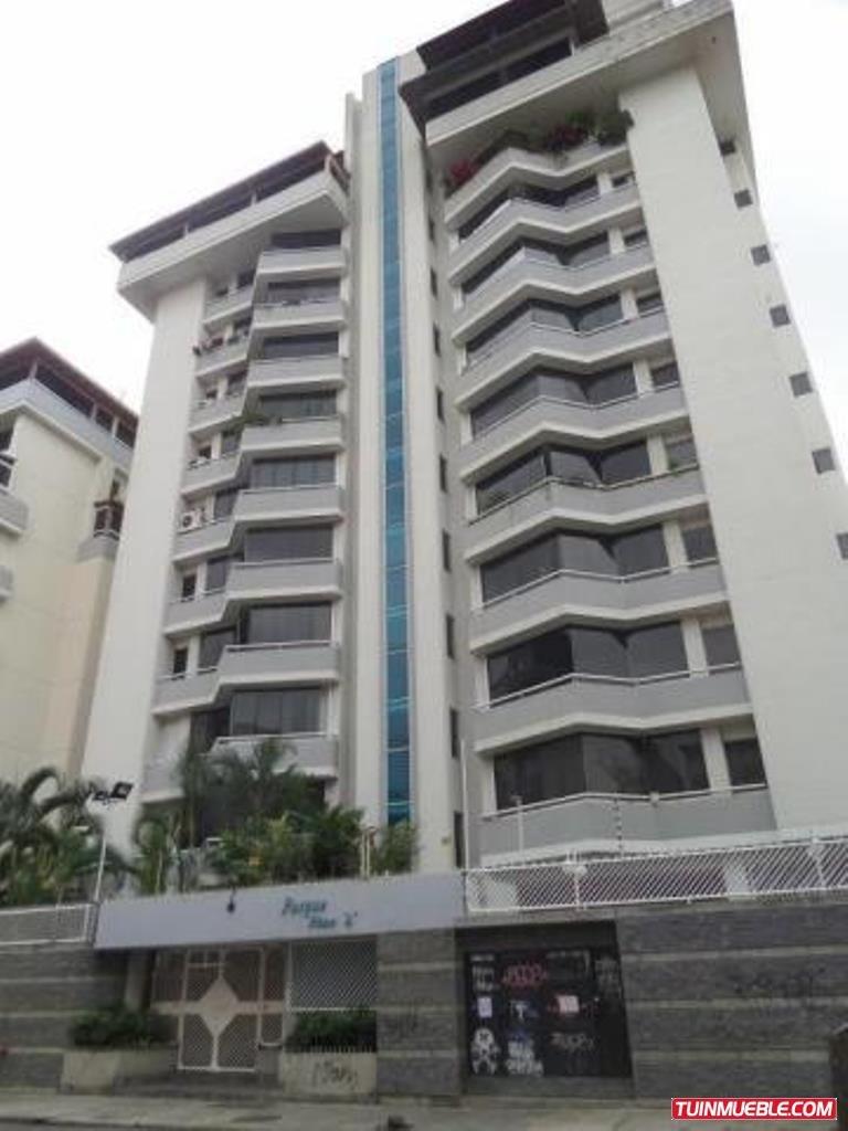 apartamentos en venta mls #19-11724