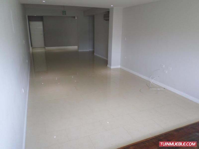 apartamentos en venta mls #19-11774 geisha cambra