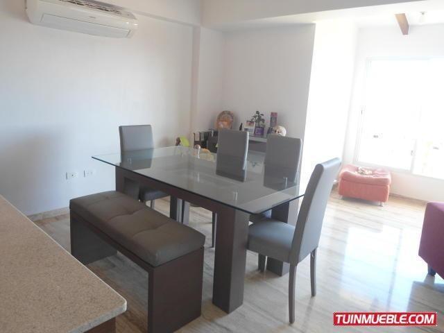 apartamentos en venta mls #19-11947