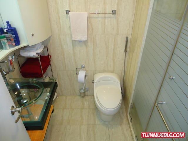 apartamentos en venta mls #19-12035