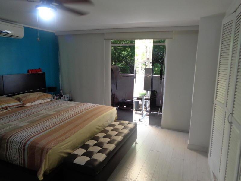 apartamentos en venta mls #19-12273 ! inmueble a tu medida !