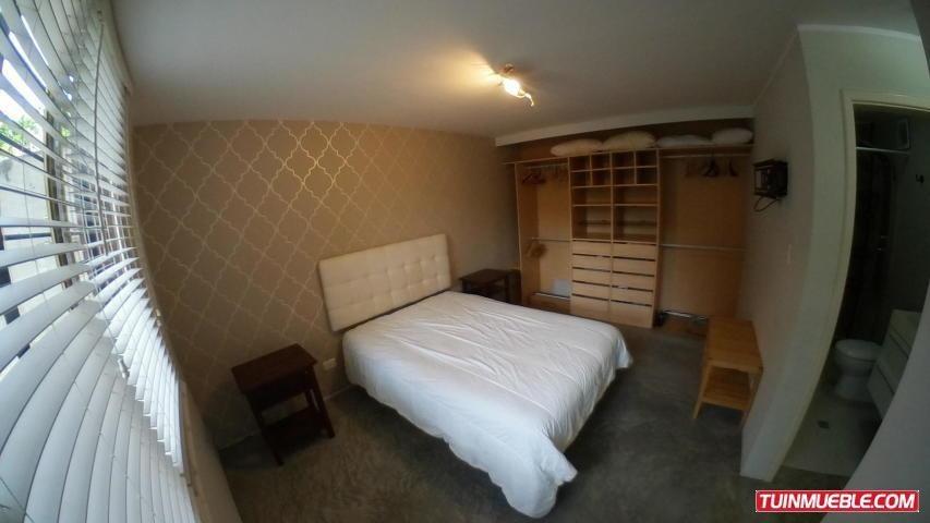 apartamentos en venta mls #19-12374