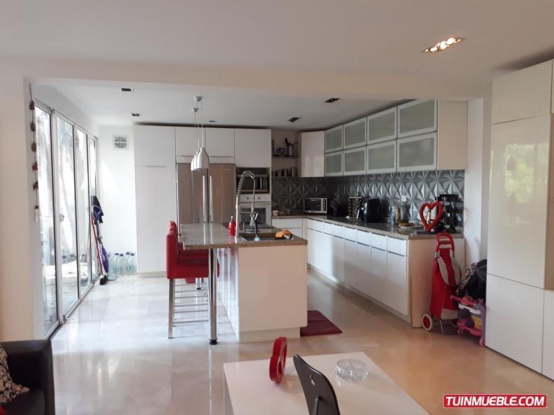 apartamentos en venta mls #19-12600 geisha cambra