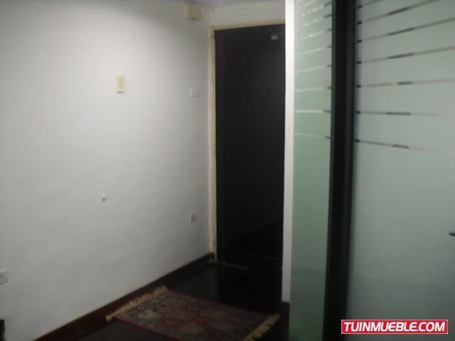 apartamentos en venta mls #19-12625.r