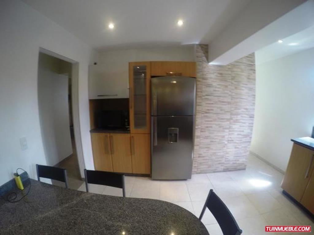 apartamentos en venta mls #19-1277 jc