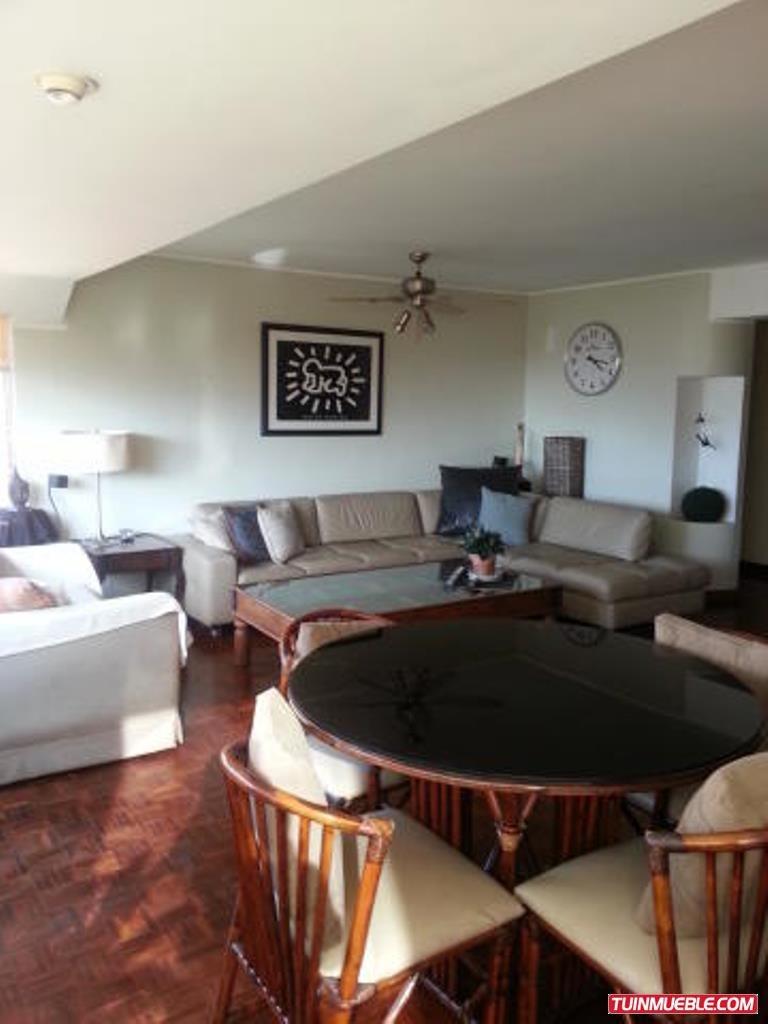 apartamentos en venta mls #19-12788