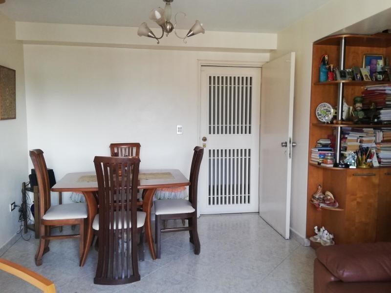 apartamentos en venta mls #19-12907 geisha cambra