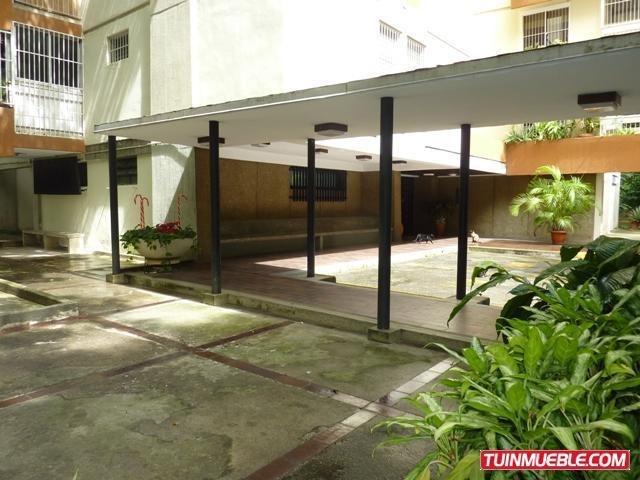 apartamentos en venta mls #19-13078