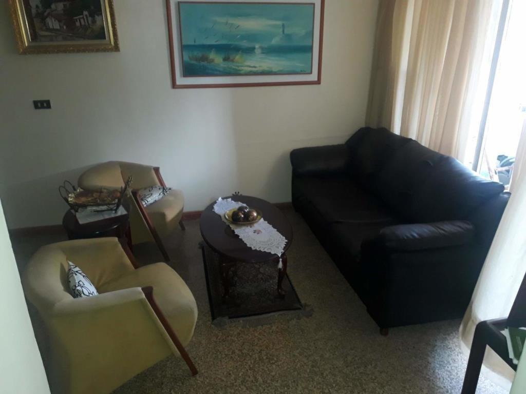 apartamentos en venta mls #19-13180