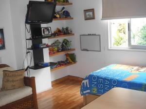 apartamentos en venta mls #19-1344