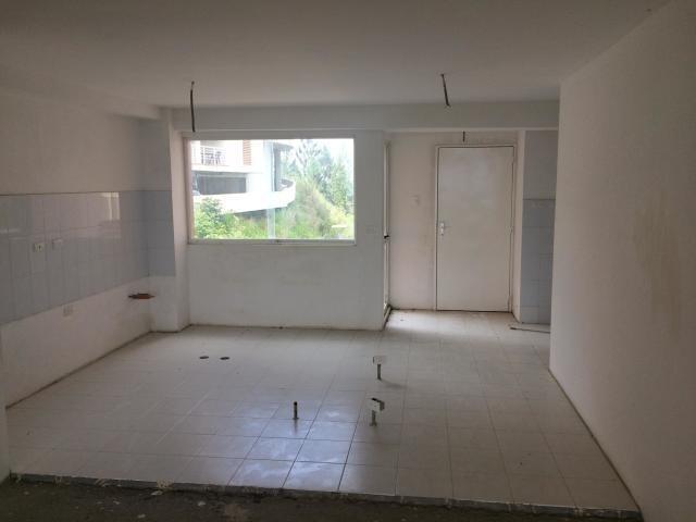 apartamentos en venta mls #19-13466 yb