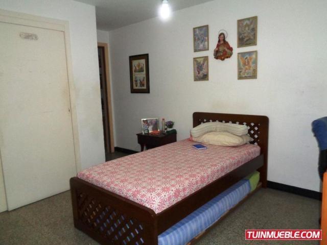 apartamentos en venta mls #19-13504