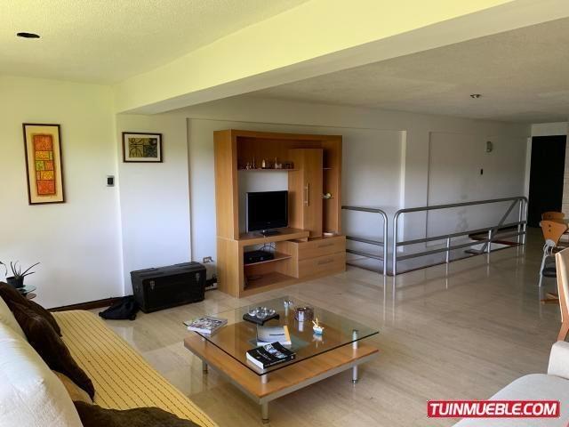 apartamentos en venta mls #19-13506