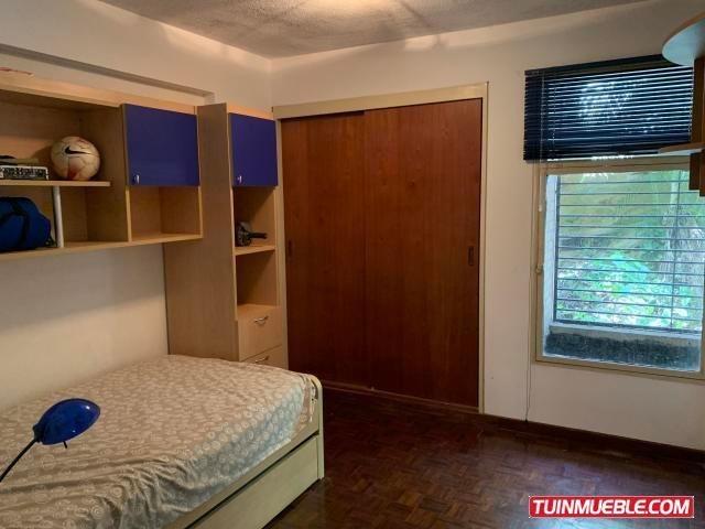 apartamentos en venta mls #19-13506 yb