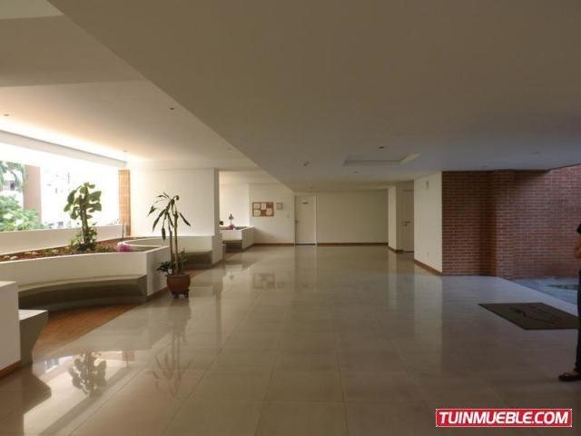 apartamentos en venta mls #19-13518