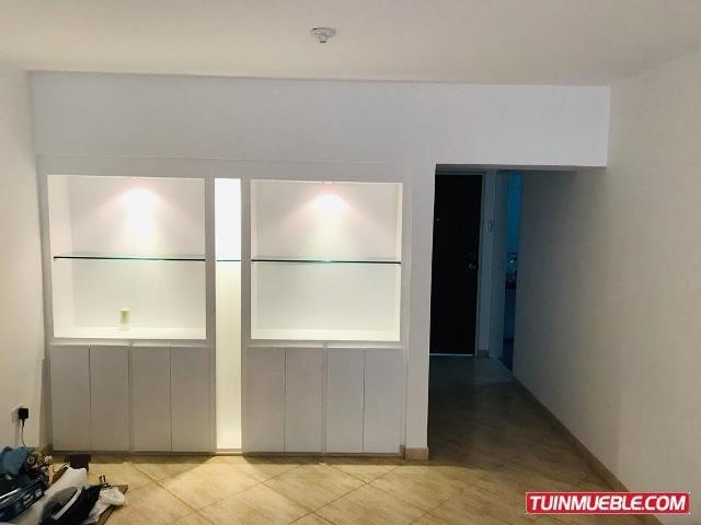 apartamentos en venta mls #19-13607