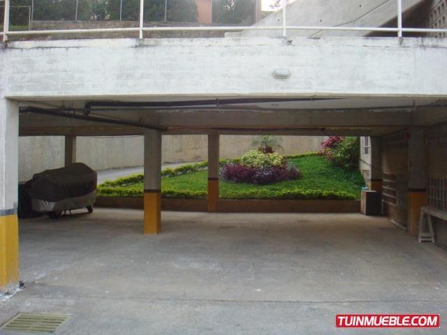 apartamentos en venta mls #19-13724