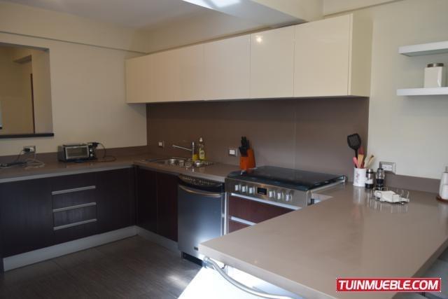 apartamentos en venta  mls #19-13758