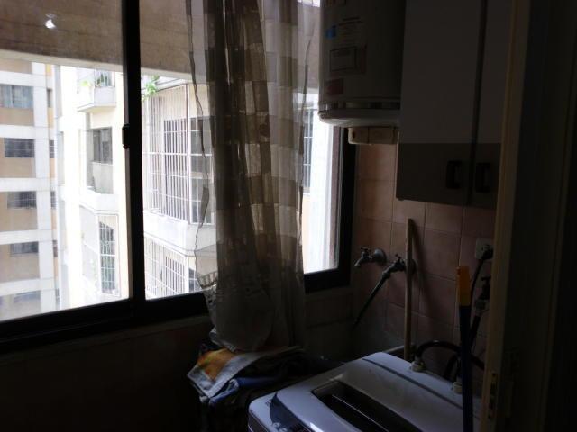apartamentos en venta mls #19-14000 yb