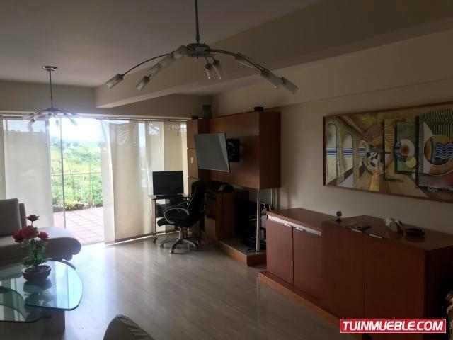 apartamentos en venta mls #19-14164